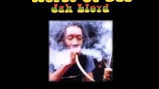 Jah Lloyd - Herbs of dub