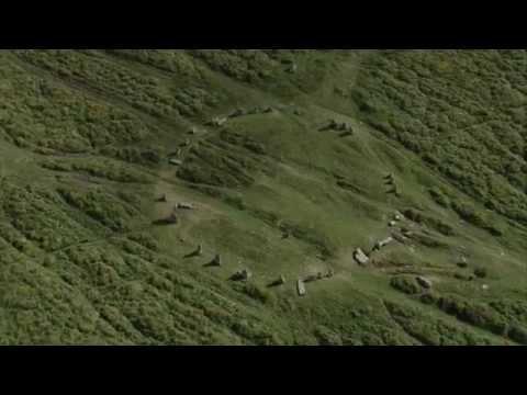 Prehistoric Dartmoor