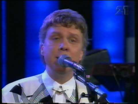 Tonix i Dansbandsdags 1996