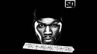 50 Cent Don T Push Me Official Instrumental