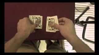 "Egyptian Poker ""العصب المصري"" Thumbnail"