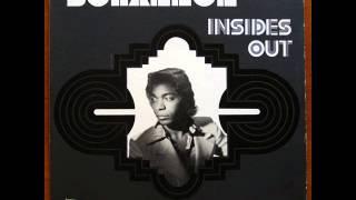 Bohannon - East Coast Groove - 1975