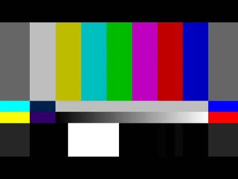 Streaming Langsung BCE TV