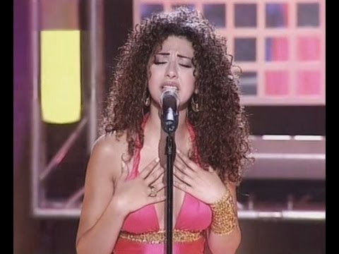 TÉLÉCHARGER MYRIAM FARES EL QASAYED MP3