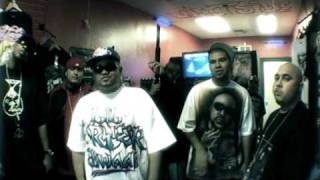 """Flyer Thanna Plane"" feat. Kyle Lee & Mark G Official Music Video"