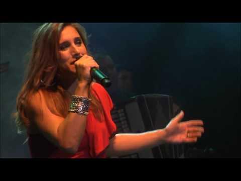 Soledad - Eres - Festival AcercArte - San Fernando 28-01-17