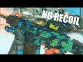 Download 106 KILLS NO RECOIL Rampart GAMEPLAY! (Black Ops 4)