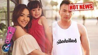 Hot News! Ajak Gempi Liburan, Gisel Akan Bertemu Keluarga Wijin? - Cumicam 07 Desember 2019