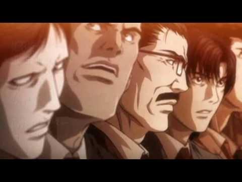 Death Note OST- 10- The Kira Special Investigation Unit (特捜キラ班 Tokusō Kira Han)