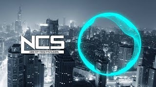 NCS: Live Stream 🎵 | Gaming Music / gaming | NoCopyrightSounds| 2017 Video