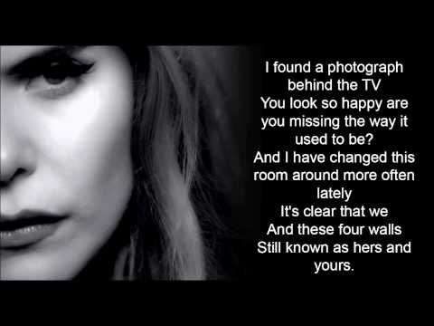 Paloma faith picking up the pieces download mp3 xilusbowl.