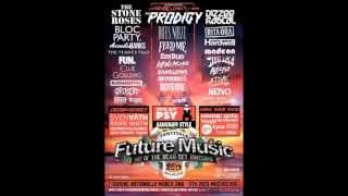 Future Music  Festival 2013. Cheap Tickets On Sale!!