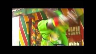 Junior K/Smiling Coast Rythm-Gambia Music