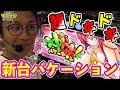 【新台】【沖ドキ!バケーション】日直島田の優等生台み〜つけた♪【オキドキ】【パチ…