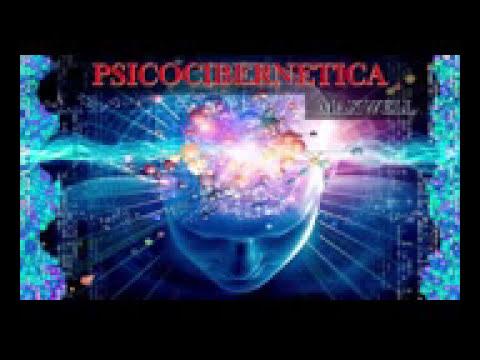 Psicocibernetica Audiolibro Completo    MAXWELL MALTZ