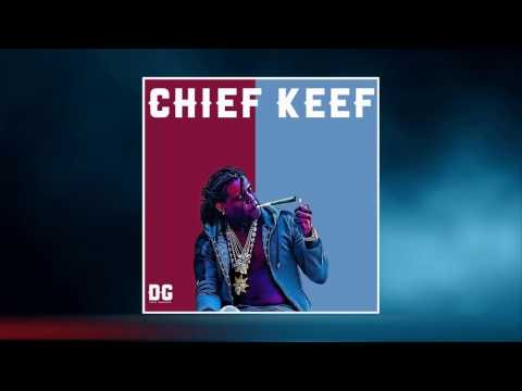 Chief Keef  Dont Feel Shit
