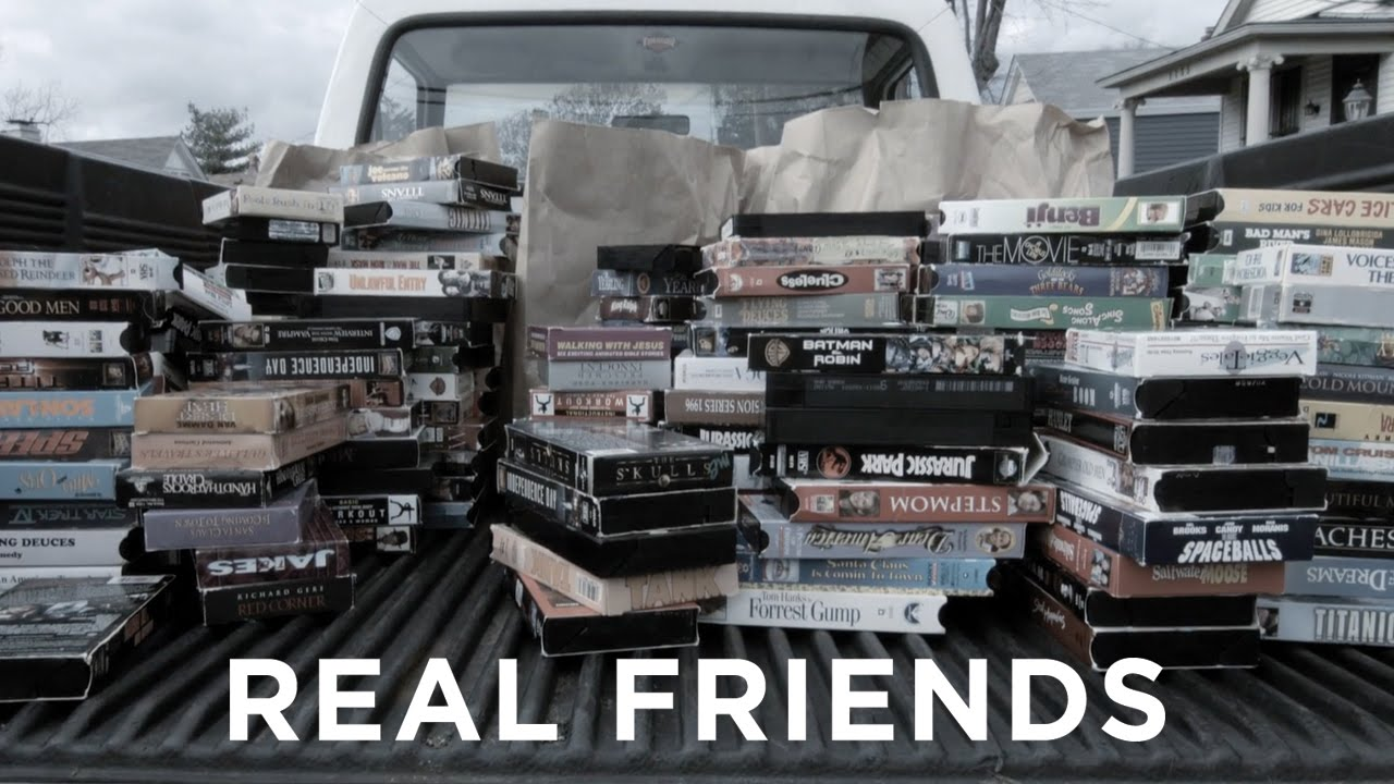 real-friends-summer-official-music-video-fearless-records