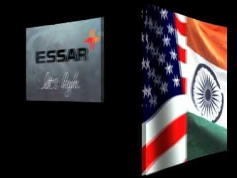 Indian Companies Investing In America