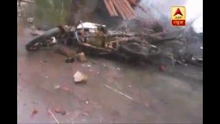 Clashes in Kanpur, Ballia and Kushinagar during Muharram procession