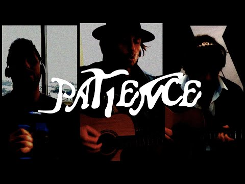 Elixir Inc. – Patience (Guns and Roses) – Live Acoustic Video #patience #gunsnroses