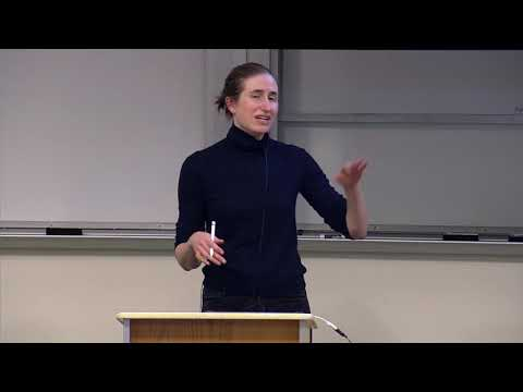 Stanford CS234: Reinforcement Learning | Winter 2019 | Lecture 9 - Policy Gradient II