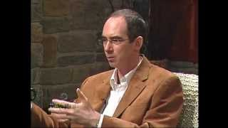 Belsebuub on Rogers TV in 2006 Discussing Astral Travel