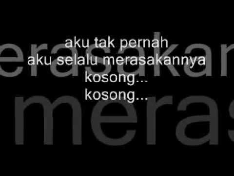 Monty Tiwa - Kosong