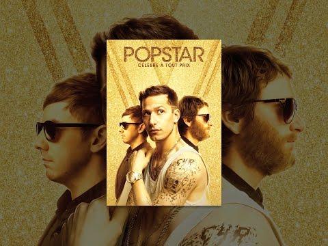 Popstar: Célèbre à tout prix (VF)