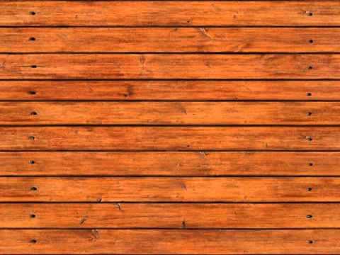 ตัวอย่างบ้านไม้สัก เตียงไม้สัก 2 ชั้น