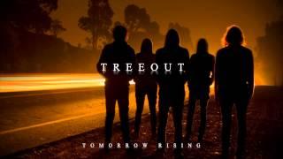 Tomorrow Rising - Treeout