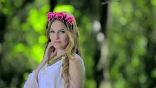MISS VILLA ELISA 2016- Las  Carites o Gracias / Mitología Griega- Postulante Nº9 Jacqueline Riquelme