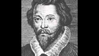 William Byrd - Mass for five voices - VII. Agnus Dei