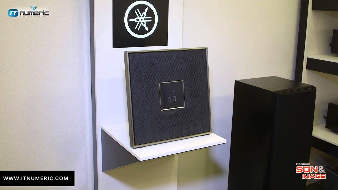 yamaha restio isx 80 youtube. Black Bedroom Furniture Sets. Home Design Ideas