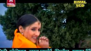 Video Tera Yada Ka Sara Meri Suwa Re | Kumaoni New 2014 Hit Songs | Jagmohan Digari download MP3, 3GP, MP4, WEBM, AVI, FLV Agustus 2018