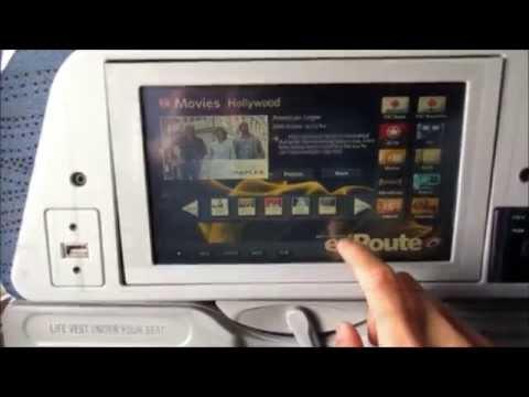 Flight Report #1: Air Canada Flight 737 (Toronto to San Francisco) Boeing 767-300ER
