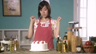 Video HD SNSD OST - Mabinogi (It's Fantastic) Music Video , Nexon Jul16.2008 JESSICA TIFFANY SEOHYUN 720p download MP3, 3GP, MP4, WEBM, AVI, FLV November 2018