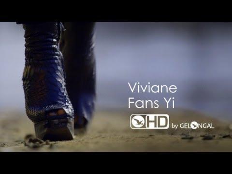 viviane chidid fans yi