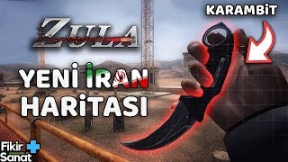 Yeni Harita Persepolis Zula Mp3 Mp4 Indir Dur