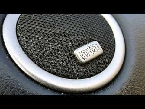 2005 lexus sc 430 atlanta luxury motors duluth ga for Atlanta luxury motors duluth