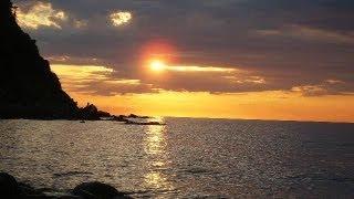 Canzoni italiane 2014 -  Nel giorno che poi verrà....(musica del momento)