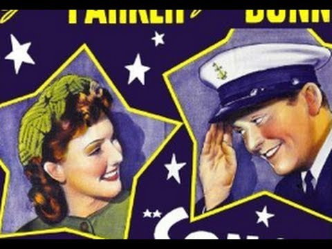 Son of the Navy (1940) - Full Movie