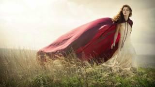Tania Libertad - Canción de las Simples Cosas