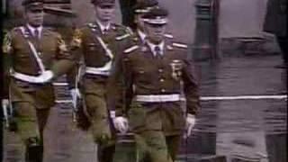 Glorias Navales 2008 Chile - Parte 4
