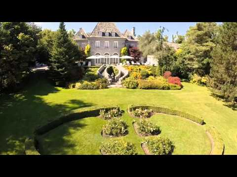 Luxury Home Bridle Path Toronto