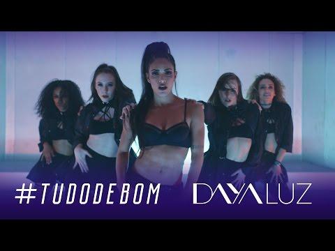 Mix - Daya Luz