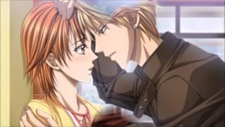 Los diez mejores animes de comedia romantica