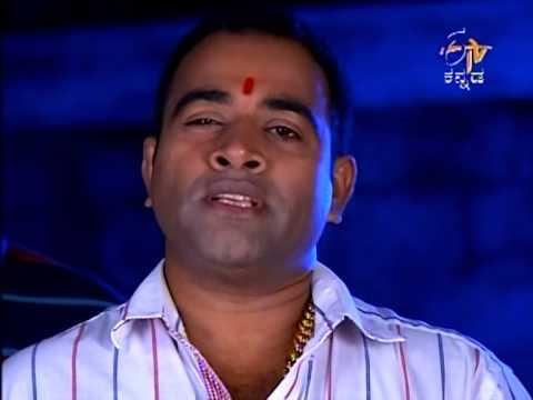 Agnisakshi - ಅಗ್ನಿಸಾಕ್ಷಿ - 5th September 2014 - Full Episode
