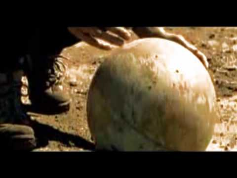 paulo-gonzo-espelhode-outra-agua-edp-videoclip-dimanche