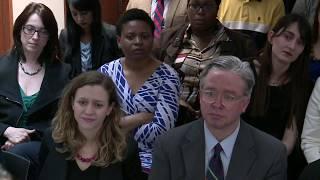 Public Service and Global Leadership: A Conversation with Ban Ki-moon thumbnail