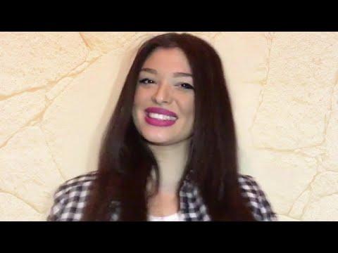 Carmen Zarra - Le più belle di Napoli (Ufficiale 2017)